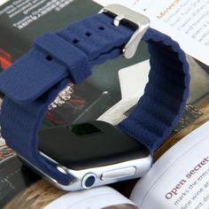 V6 Bluetooth Smart Watch Phone Single SIM Best Offer On sale