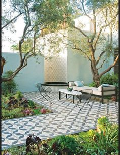 51 Best Gardens Images On Pinterest In 2019 Gardening Landscaping