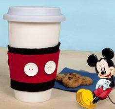 Disney Crafts for Kids | Disney Family.com