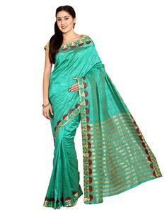 Parchayee Green Solid Tussar silk Saree: Amazon : Clothing & Accessories  http://www.amazon.in/s/ref=as_li_ss_tl?_encoding=UTF8&camp=3626&creative=24822&field-keywords=Tussar%20Silk%20Sarees&linkCode=ur2&tag=onlishopind05-21&url=search-alias%3Dapparel   #Tussar #Silk #Sarees