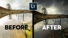 Lightroom is a powerful tool that can make or break your photos. In this video I share my simple editing processes and tips on your amazing photos. Hipster Photography, Mixed Media Photography, Photography Poses Women, Photography For Beginners, Still Life Photography, Vintage Photography, Creative Photography, Nature Photography, Travel Photography