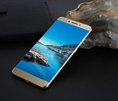 "Originele Letv leEco Le 6G / 128G Max 3 X850 mobiele telefoon 4G LTE Mobiele telefoon Snapdragon 821 Quad Core 5.7 ""Dual Camera PK xiaomi Quad, Electronics, Wallet, Iphone, 3, Korea, Pocket Wallet, Purses, Diy Wallet"