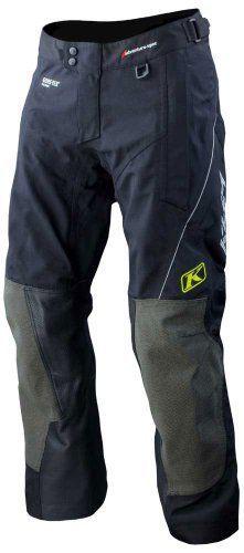 Klim Adventure Rally Motorcycle Pants
