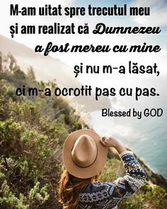 Blessed Is She, I Need You, True Words, Bible Quotes, Gods Love, Christianity, Philosophy, Encouragement, Lord