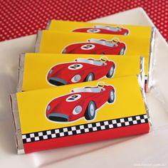 Ideas para fiesta: CARS de Disney   Fiestas Cancheras