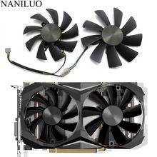 87mm Ga92s2h 100mm Gtx1070ti Mini 4pin Cooler Fan For Zotac Geforce Gtx 1080 Gtx 1070 Ti Mini Gtx 1060 Amp Edition 6gb Card In 2020 With Images Cooling Fan Mini Graphic Card