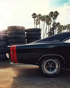 9976 Best 1968 1970 Dodge Charger Images On Pinterest In 2019
