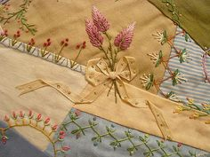 lavanda by Iza-MG, v