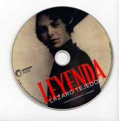 This is Leyenda, a CD by Lazaro Tejedor. He sent it to me a while ago since he recorded it with a spruce top cutaway concert model , built by me.  Lazaro Tejedor works as a guitar teacher, guitarist and composer. He also organizes guitar workshops in the Netherlands, Spain and Morocco.  He was born on Tenerife, is fluent in Spanish, English and Dutch. Occasionally he performes as a singer-songwriter, usually in Spanish. Ten Year Anniversary, Spanish English, Guitar Building, Classical Guitar, Cutaway, Tenerife, Morocco, Netherlands, Dutch