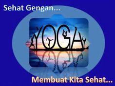 Yoga Pekanbaru