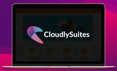 Cloudlysuites review –  This is the biggest Graphic Design suites which will create Logo, Creative, Banar, Gif & Animation Video in single dashboard.  In this product review you will learn everything you need to know about Cloudlysuites. This is unbiased Cloudlysuites review after getting access from the Cloudlysuites Owner. Design Suites, Seo Tools, Product Review, Create A Logo, Digital Marketing, Animation, Graphic Design, Learning, Creative