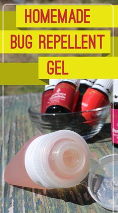 Looking for a natural way to repel mosquitoes then read on to get an amazing homemade bug repellent gel recipe that is super easy to make and super portable! It is that time of year again…you know…when you want to take a walk after dinner but you can't because you will end up with like ... [Read more...]