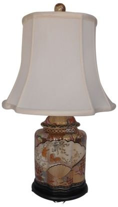 Oriental Furnishings Lamps By 225 00 Http
