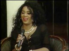 The sensual & funny Charlie216 on Playa T Show.com Hollywood In Da Hood