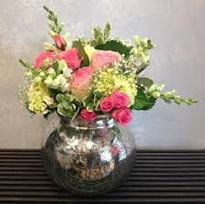 The arrangements of Back Bay flowers are amazing. Different types of fresh flowers and plants are available on our shop. Our florist provide very customer friendly services. That's why our shop is famous in wide area. Types Of Flowers, Fresh Flowers, Beautiful Roses, Most Beautiful, Boston Florist, European Dishes, Dish Garden, Special Flowers, Different Colors
