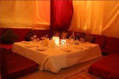 זולה פרטית למסיבת רווקות  http://www.shamaimbaaretz.co.il/מסיבת-רווקות.aspx  #מסיבת #רווקות #בספא #לפני #חתונה