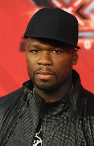 50 Cent removes offending tweets