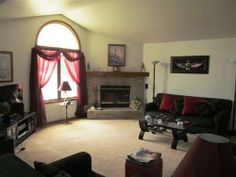 511 Wagner Dr, Clinton, WI 53525 (MLS # 1725794) | Homes for Sale | Real Estate Listings | Houses $169,000 Wisconsin, Property For Sale, Home Improvement, Real Estate, Houses, House Design, Home Decor, Homes, Decoration Home