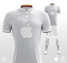 De Uniformes Deportivos Shirts Imágenes 28 Mejores Soccer Football qEtwP 12331e2c748