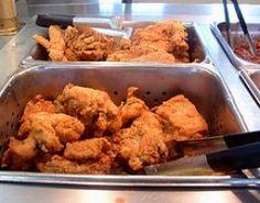603 best copycat recipes images food recipes cooking recipes rh pinterest com