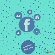 Stay Connected with Your Customers by Choosing Facebook Marketing Services. By choosing SharpTarget SEO Increase audience for your business. https://bit.ly/2Hc761Y