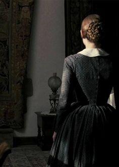 Jane Eyre.....S.M.