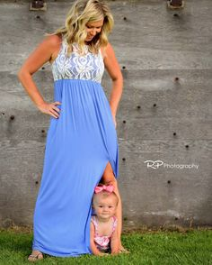 """Baby toddler girl peek a boo mom's blue dress barn pose Fonferek Glen Green Bay Like what you see? Pin it, share it, love it! """"Like"""" my page www.facebook.com/rpphotographywi for special offers, or message me for rates & availability at rpphotog@yahoo.com !"""