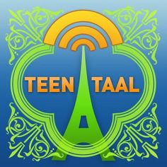 Radio TeenTaal -Bollywood Hits | Net Radio Internet