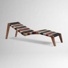 mantis lounger//john vogel.