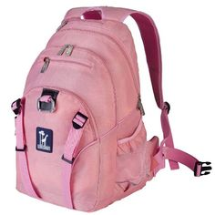 Wildkin Pink Rip-Stop Serious Backpack, One Size Wildkin http://www.amazon.com/dp/B00ABB3IZ2/ref=cm_sw_r_pi_dp_fNs3tb06TDX4CN0W