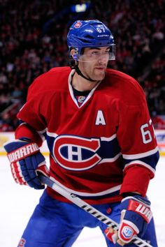 Max Pacioretty, Canadiens Montreal 2014 Montreal Canadiens, Max Pacioretty, Nhl, Hockey, Sports, Patches, Hs Sports, Field Hockey, Sport