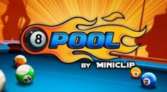 8 Ball Pool Hack and Cheat 2019 Unlimited Coins and Cash work on all iOS and Android devices. You can start using this new 8 BALL POOL HACK right away and Snapchat, Pool Coins, 1 Vs 1, Real Hack, Pool Hacks, Cheat Engine, Pool Images, Hack Online, Android Apps