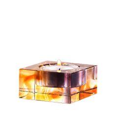 Votive Tea Light Candle Holder (Candle Lit Soiree)