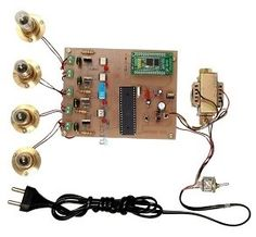 electronics mini projects with circuit diagram automotive wiring symbol key 206 best electronic diagrams images 160 free circuits for engineering students