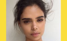March 13 2018: According to the Huffington Post the newest trend in fashion is LACEFRONT brows. Here is what they are reporting: Lace front eyebrows exist and it might be something youve recently seen floating around the Internet. The false strips of hair are similar to lace front wigs which are hair pieces where extensions are sewn into lace-like material so when the wearer applies it it gives the illusion of a natural hairline  that is of course if its a good one. And although these might…