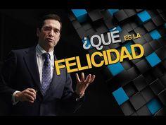 """""""Emociones y su Impacto en nuestra Salud"""" Mario Alonso Puig  https://youtube.com/watch?v=Wq20cmyKjVg"""