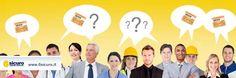 Bollo auto: domande frequenti | Guide utili #auto