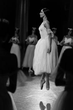 #ballet #theatre #artphoto Black And White Photography, Photo Art, Theatre, Around The Worlds, Ballet, Costumes, Artwork, Inspiration, Instagram