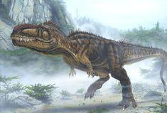 Google Image Result for http://www.wikidino.com/wp-content/uploads/Giganotosaurus-Todd-Marshall.jpg