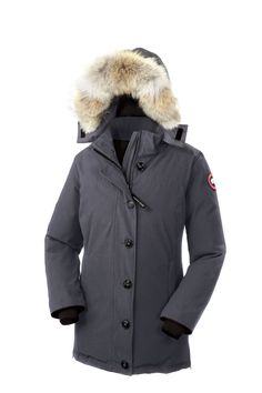 canada goose JACKETS Outlet, canada goose JACKETS, CHEAP canada goose. Cool price $161.99.