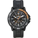 Timex Expedition Men's Case Uplander Watch http://www.lavahotdeals.com/ca/cheap/timex-expedition-mens-case-uplander-watch/128752