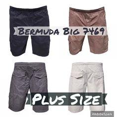 Tamanhos grandes. #lojamacaw #plussize #bras #bermuda  Visitem nossa loja virtual www.macaw.com.br.