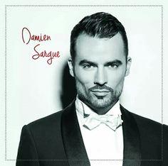 Damien Sargue - Forever Gentlemen