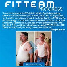 Let me help you!Facebook.com/FitTeamEnjoyLife  www.fitteam.com/enjoylife    www.fitteamenjoylife.com #fitteam #fitteamenjoylife #fitteamglobal