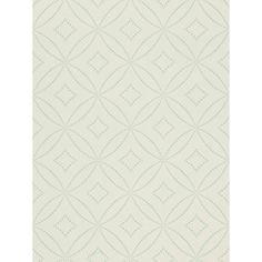 Buy Harlequin Adele Wallpaper Online at johnlewis.com