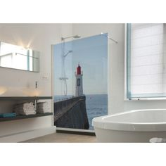 http://www.acte-deco.fr/3385-4929-thickbox/votre-vitre-avec-votre-photo-.jpg