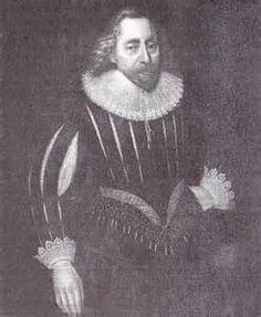 Sir George Booth - Bing Images