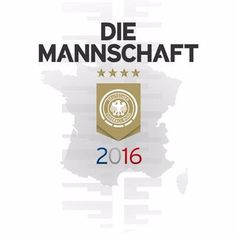 Die Mannschaft ( DFB Team). Germany Football TeamFifa FootballEuropean ... ffb512672