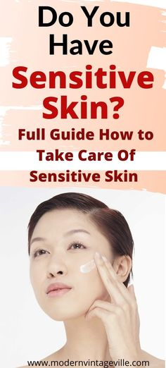 Establish a skin care routine for your skin type. Learn about tips, products, things to use and what to avoid to have beautiful skin. Face Skin Care, Diy Skin Care, Organic Skin Care, Natural Skin Care, Best Skin Care Routine, Facial, Sensitive Skin Care, Homemade Skin Care, Good Skin