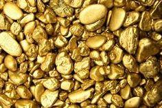 Resultado de imagen para imagenes de oro